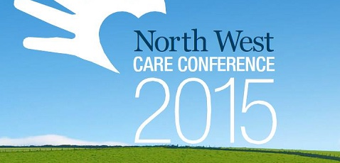 North West Care Conference 2015